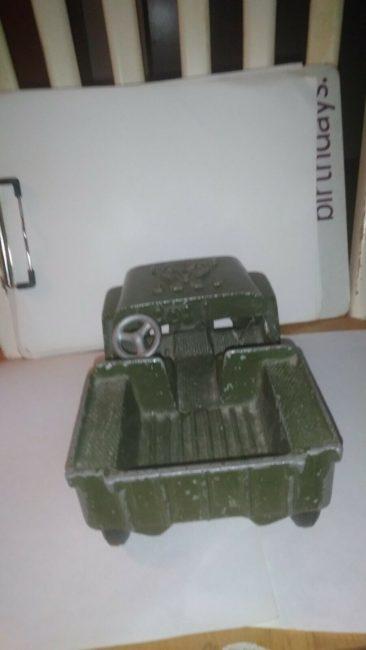 oglesby-jeep-salem-or3
