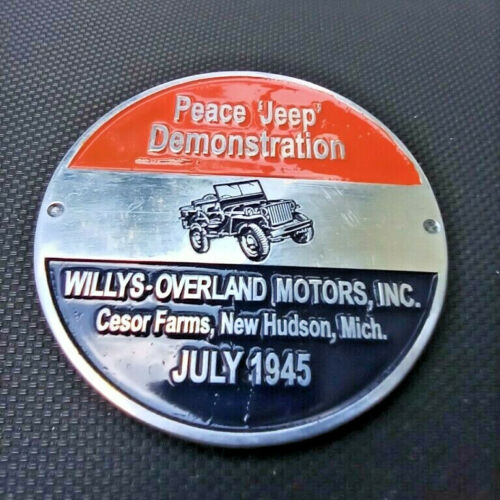 peace-jeep-demonstgration-badge