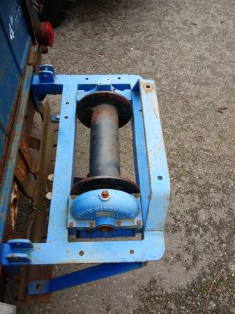 winch | Search Results | eWillys
