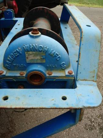 ramsey-rear-winch-whidbey-island2