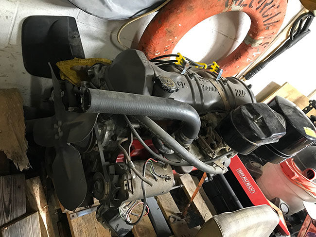 tornado-engine-ma1