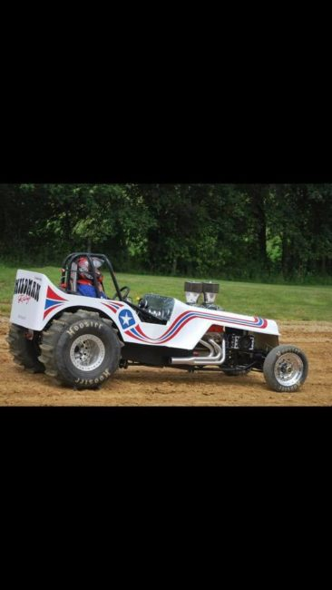 wildman-drag-jeep-solon-ia3