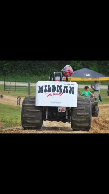wildman-drag-jeep-solon-ia4