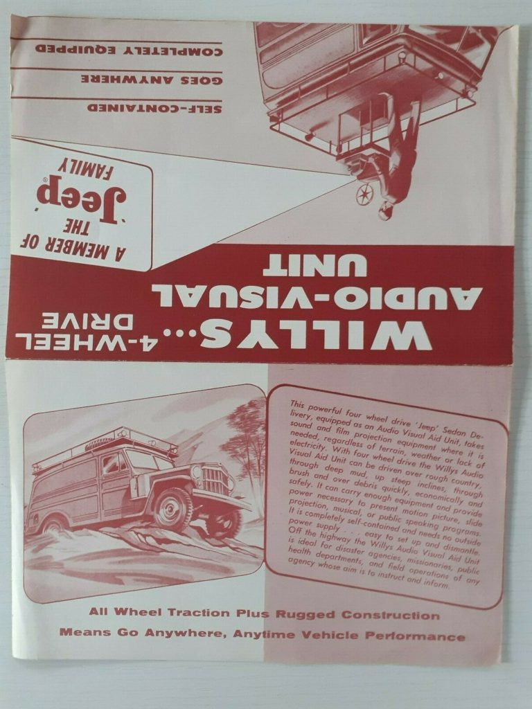 willys-overland-audio-visual-brochure1