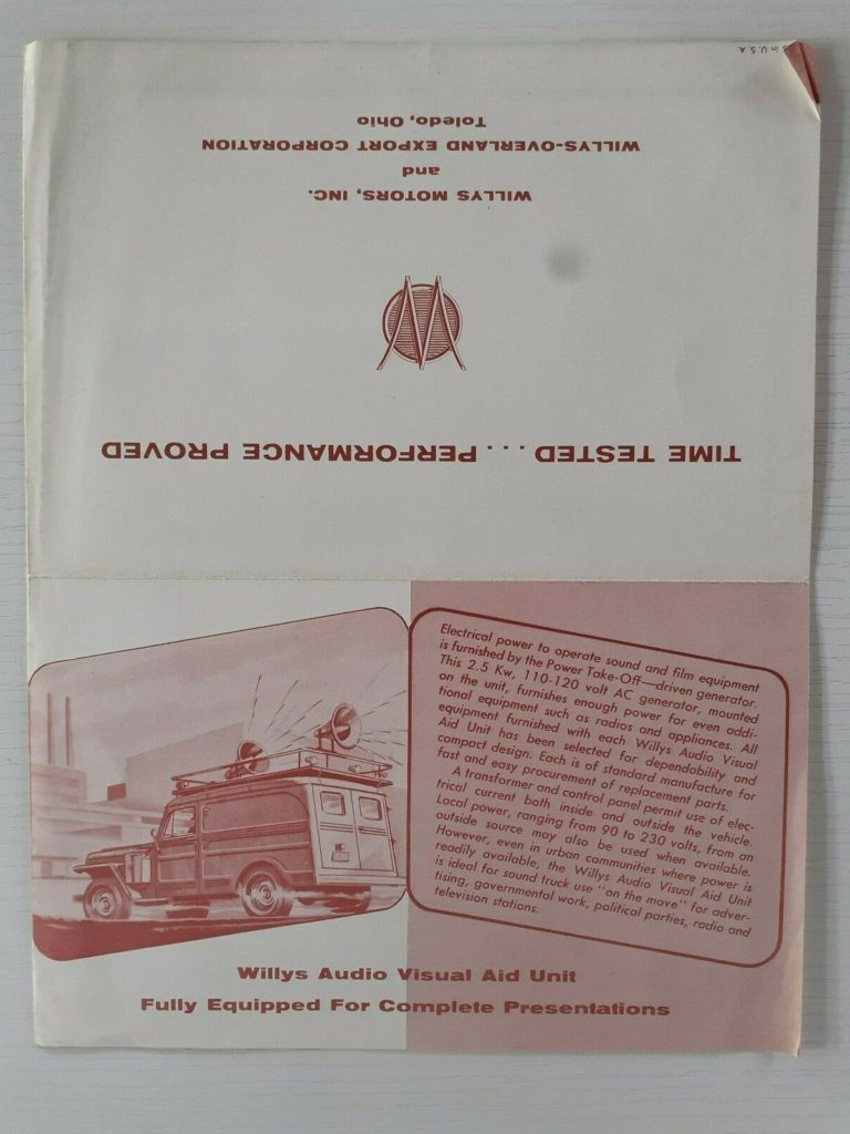 willys-overland-audio-visual-brochure2