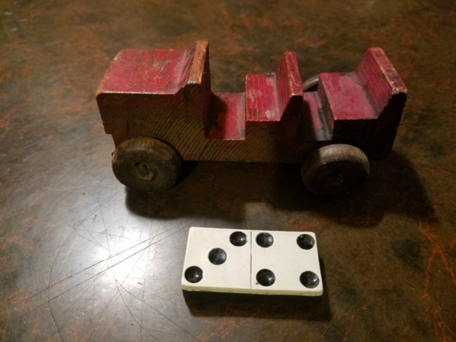 wooden-jeep2