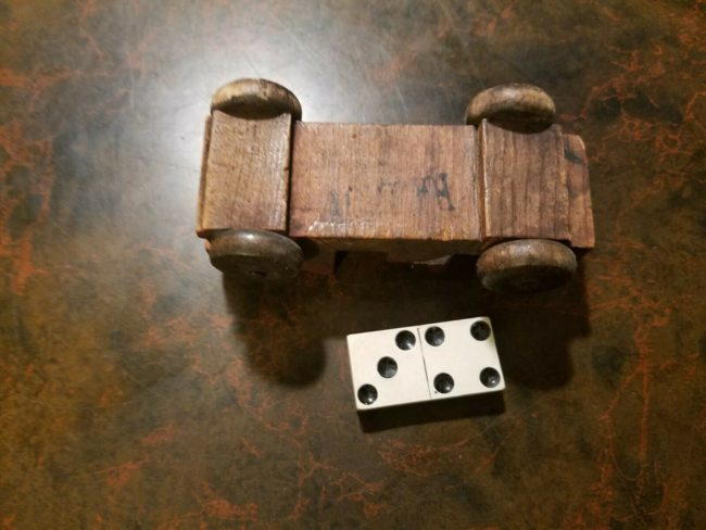 wooden-jeep4