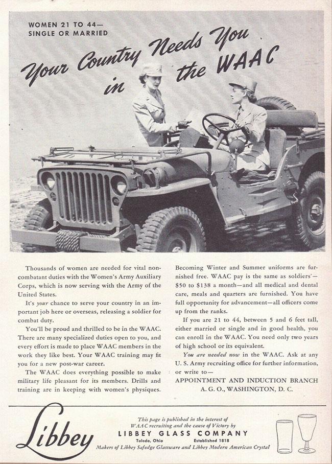 year-waac-jeep-ad-lores