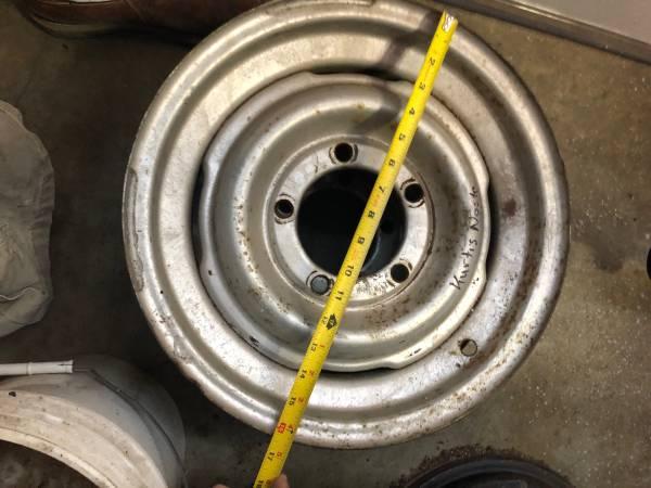 16-inch-rims2