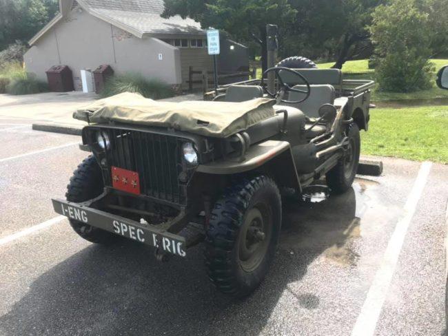 1941-mb-slat-murrellsinlet-sc0