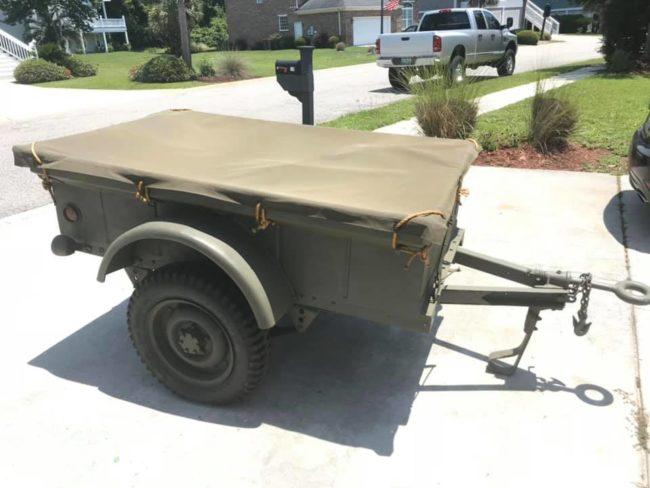 1941-mb-slat-murrellsinlet-sc01