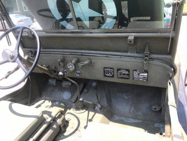 1941-mb-slat-murrellsinlet-sc2
