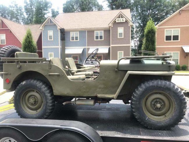 1941-mb-slat-murrellsinlet-sc3