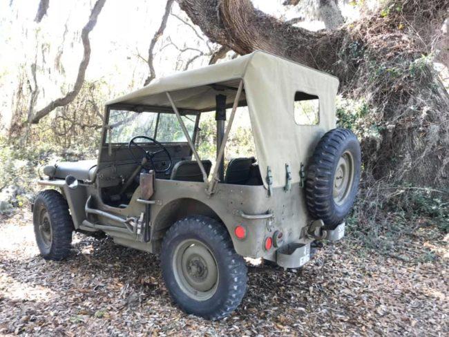 1941-mb-slat-murrellsinlet-sc4