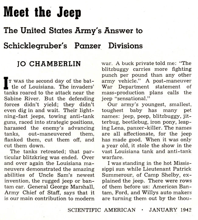 1942-01-sceintific-american-meet-the-jeep1-lores