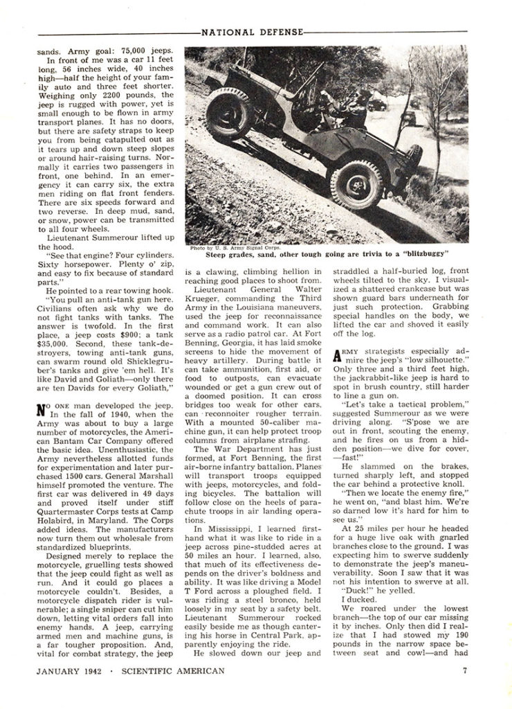 1942-01-sceintific-american-meet-the-jeep2-lores