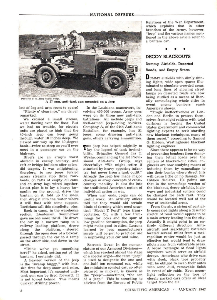 1942-01-sceintific-american-meet-the-jeep3-lores