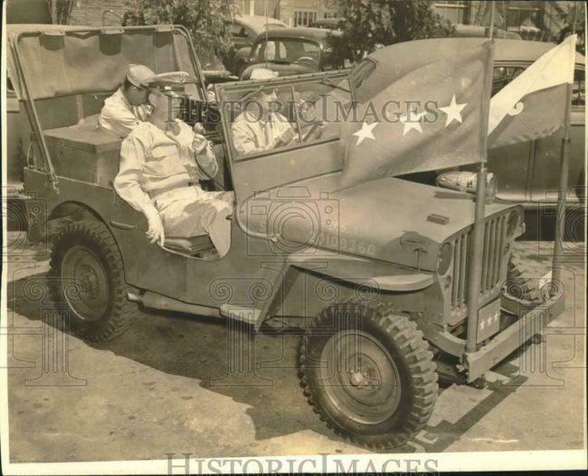 1942-07-29-1