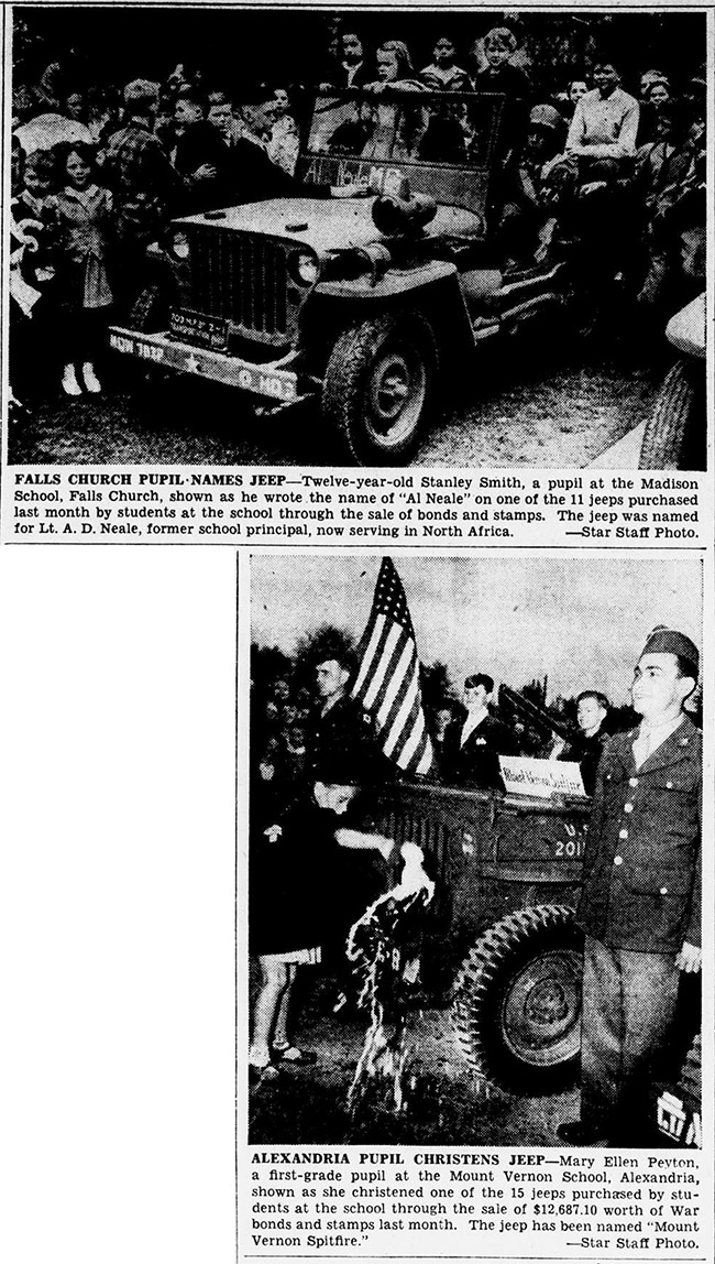1943-05-02-evening-star-naming-jeeps-lores