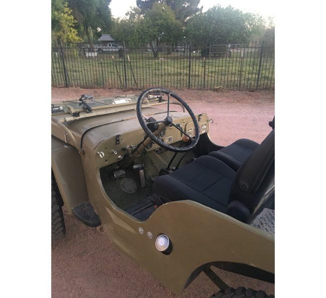 1944-gpw-gilbert-az0