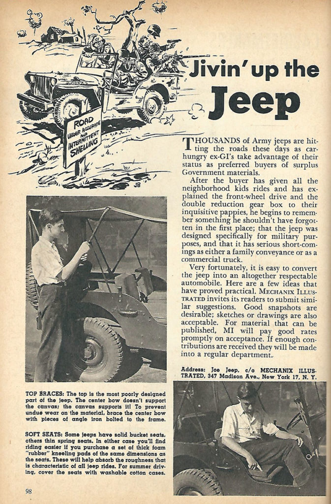 1946-10-mechanix-ill-jivin-up-jeep-pt1-lores