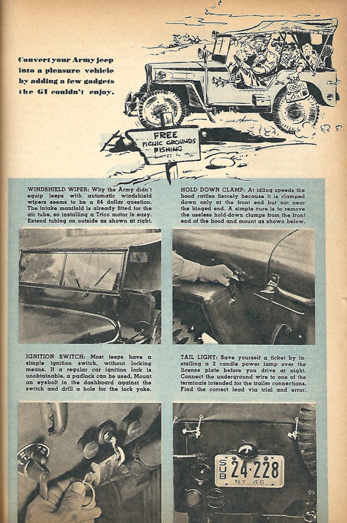 1946-10-mechanix-ill-jivin-up-jeep-pt1-pg2-lores