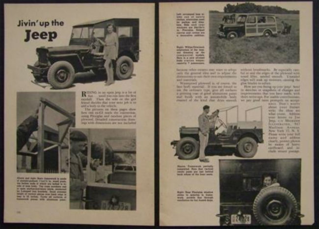 1946-11-mechanix-ill-jivin-up-jeep-pt1-pt2