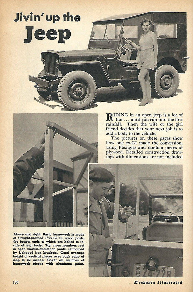 1946-11-mechanix-illustrating-jivin-jeep1-lores