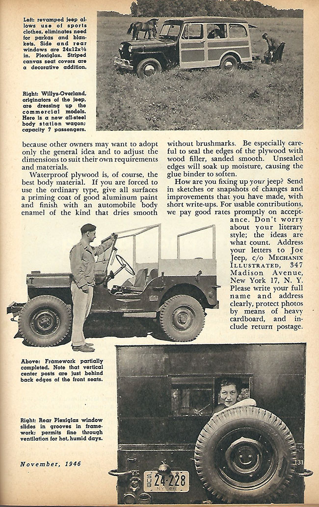 1946-11-mechanix-illustrating-jivin-jeep2-lores