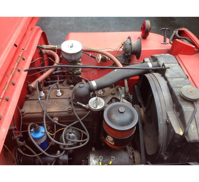 1946-cj2a-newark-de1