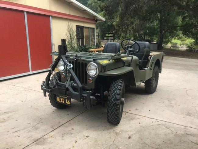 1946-cj2a-oakview-ca1