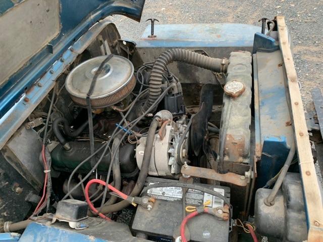 1946-cj2a-richmond-wi2