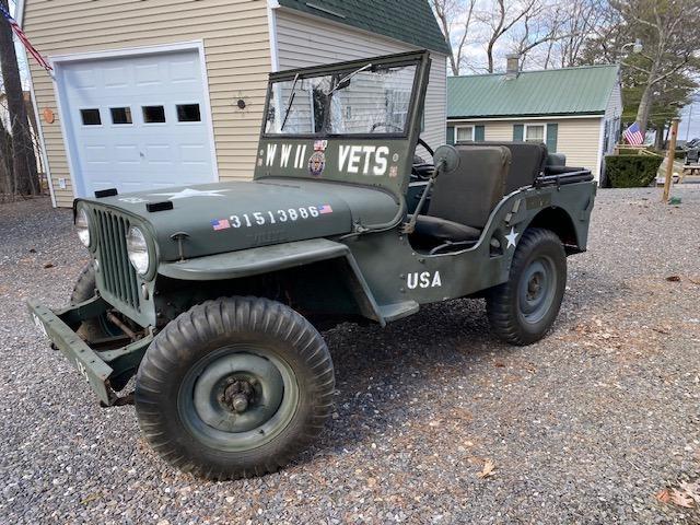 1946-cj2a-standish-me1