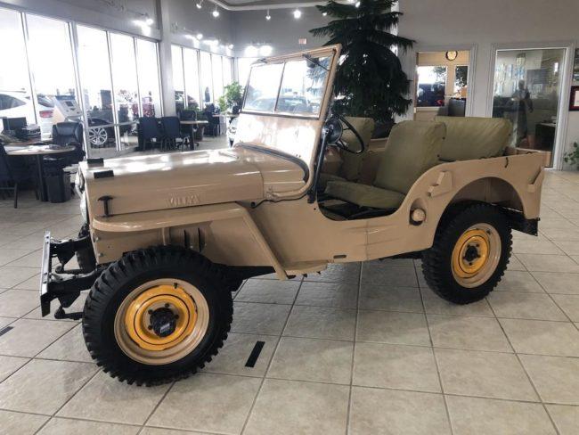 1946-vec-cj2a-bat1