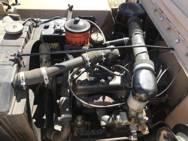 1946-vec-cj2a-bat2