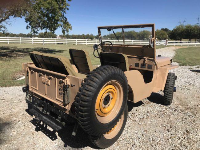 1946-vec-cj2a-bat4