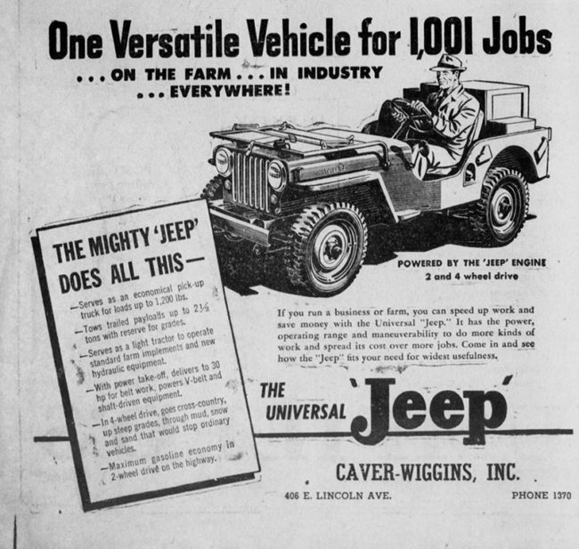 1947-05-30-moss-point-chronicle-star-1001-jobs-jeep-ad-lores