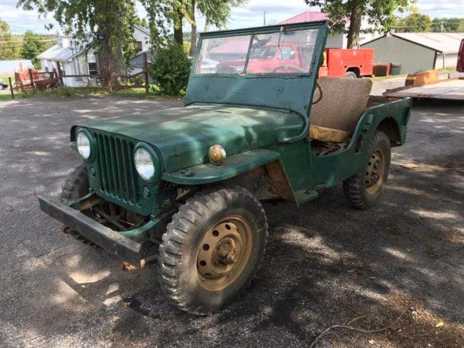 1947-cj2a-newark-ny1