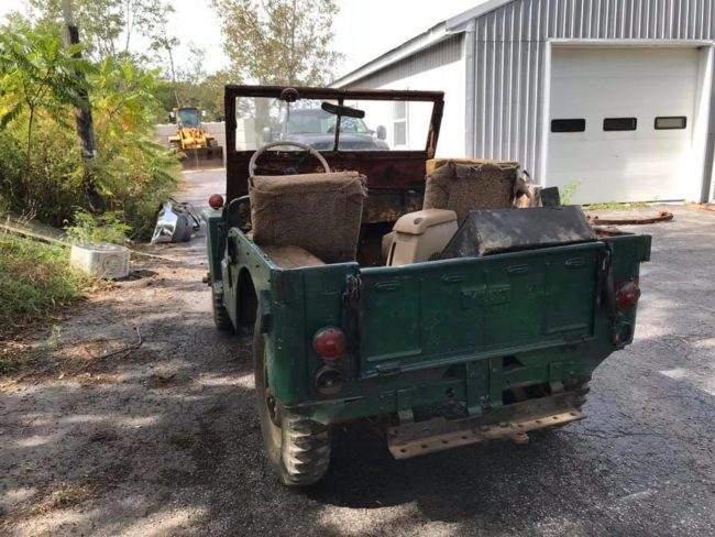 1947-cj2a-newark-ny4