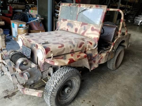1947-cj2a-troy-mo1
