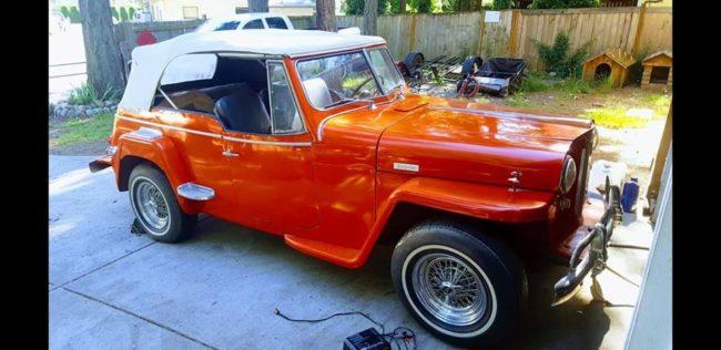 1947-jeepster-spanaway-wa1