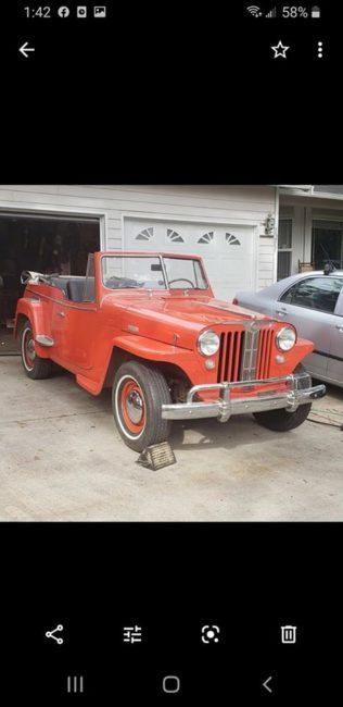 1947-jeepster-spanaway-wa3