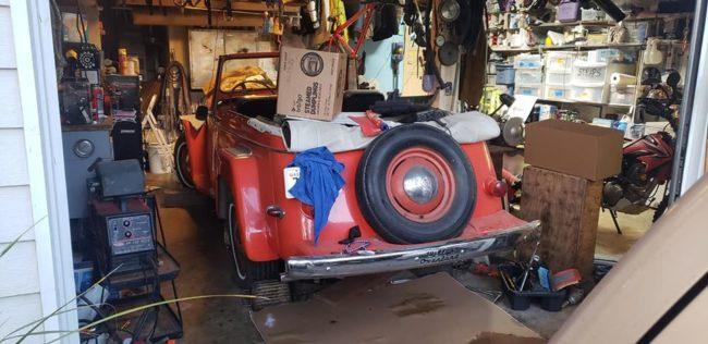 1947-jeepster-spanaway-wa4