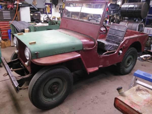 1948-cj2a-auburnhills-mi0