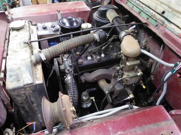 1948-cj2a-auburnhills-mi1
