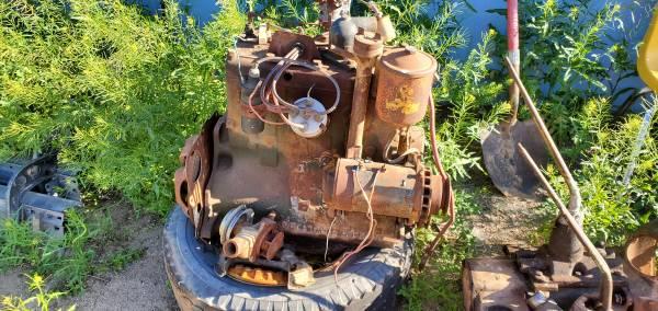1948-cj2a-benson-az4