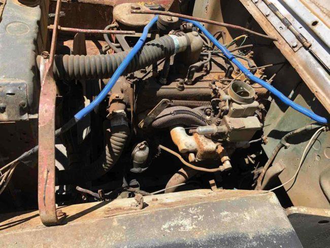 1948-cj2a-brunswick-ga2