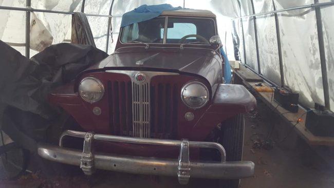1948-jeepster-dysart-ia2