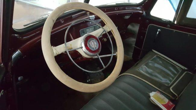 1948-jeepster-dysart-ia4