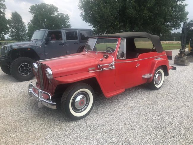 1948-jeepster-princeton-in0